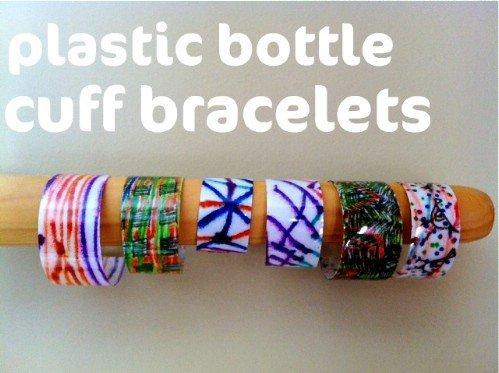499x373x14-bracelets.jpg.pagespeed.ic.ERqXme5p5k