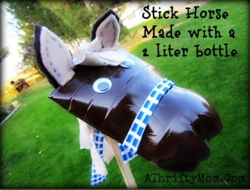 499x378x10-stick-horse-diy.jpg.pagespeed.ic.GlPVhl4ULP