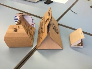 BoxIdeas